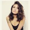 Daniella Pineda | Fandíme filmu