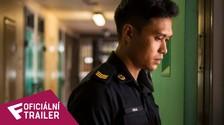 Apprentice - Oficiální Trailer | Fandíme filmu