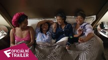 Girls Trip - Oficiální Red Band Trailer | Fandíme filmu