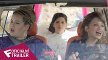 The Wedding Plan - Oficiální Trailer | Fandíme filmu