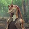 Star Wars: Co se nakonec stalo s Jar Jar Binksem | Fandíme filmu