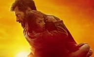 Logan: Budoucnost X-23, stárnoucí hrdinové, alternativní realita | Fandíme filmu