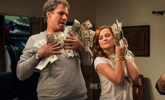 The House: Will Ferell a Amy Poehler si hrají na Casino | Fandíme filmu