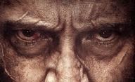 Logan: První recenze slibují silný zážitek | Fandíme filmu