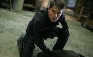 Mission: Impossible 6 prozkoumá více postavu Ethana Hunta | Fandíme filmu