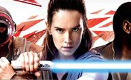 Star Wars: The Last Jedi - Teaser trailer je tady | Fandíme filmu