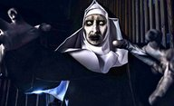 The Nun: Spinoff Conjuringu má datum premiéry | Fandíme filmu