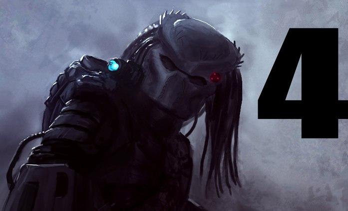 The Predator: Natáčení začalo, je tu první fotka s obsazením | Fandíme filmu