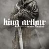 Král Artuš: Legenda o meči: Nový trailer působí hodně současně   Fandíme filmu