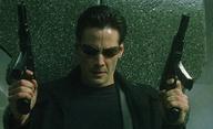 Matrix 4: Keanu Reeves by se návratu nebránil | Fandíme filmu