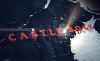 Castle Rock: J.J. Abrams a Stephen King chystají společný seriál | Fandíme filmu
