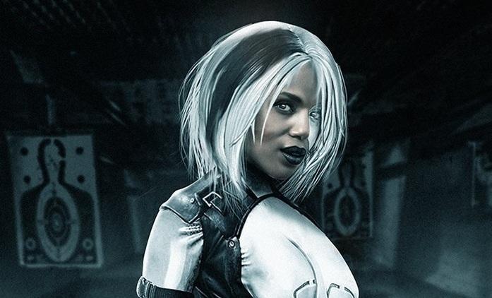 Deadpool 2: Kdo si má zahrát Domino a co o postavě víme | Fandíme filmu