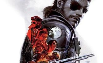Metal Gear Solid: Režisér miluje předlohu. Stačí to?   Fandíme filmu