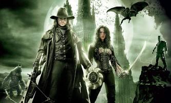 Van Helsing bude tak strašidelný, jak jen to půjde | Fandíme filmu
