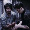 Havoc: Tom Hardy a režisér drsné akce The Raid chystají cestu do podsvětí | Fandíme filmu