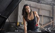 Rychle a zběsile: Michelle Rodriguez vyhrožuje odchodem | Fandíme filmu