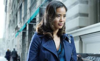 X-Men seriál: Jamie Chung si zahraje Blink | Fandíme filmu