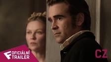 Oklamaný - Oficiální Trailer | Fandíme filmu