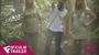 Dámská jízda - Oficiální Trailer (CZ) | Fandíme filmu
