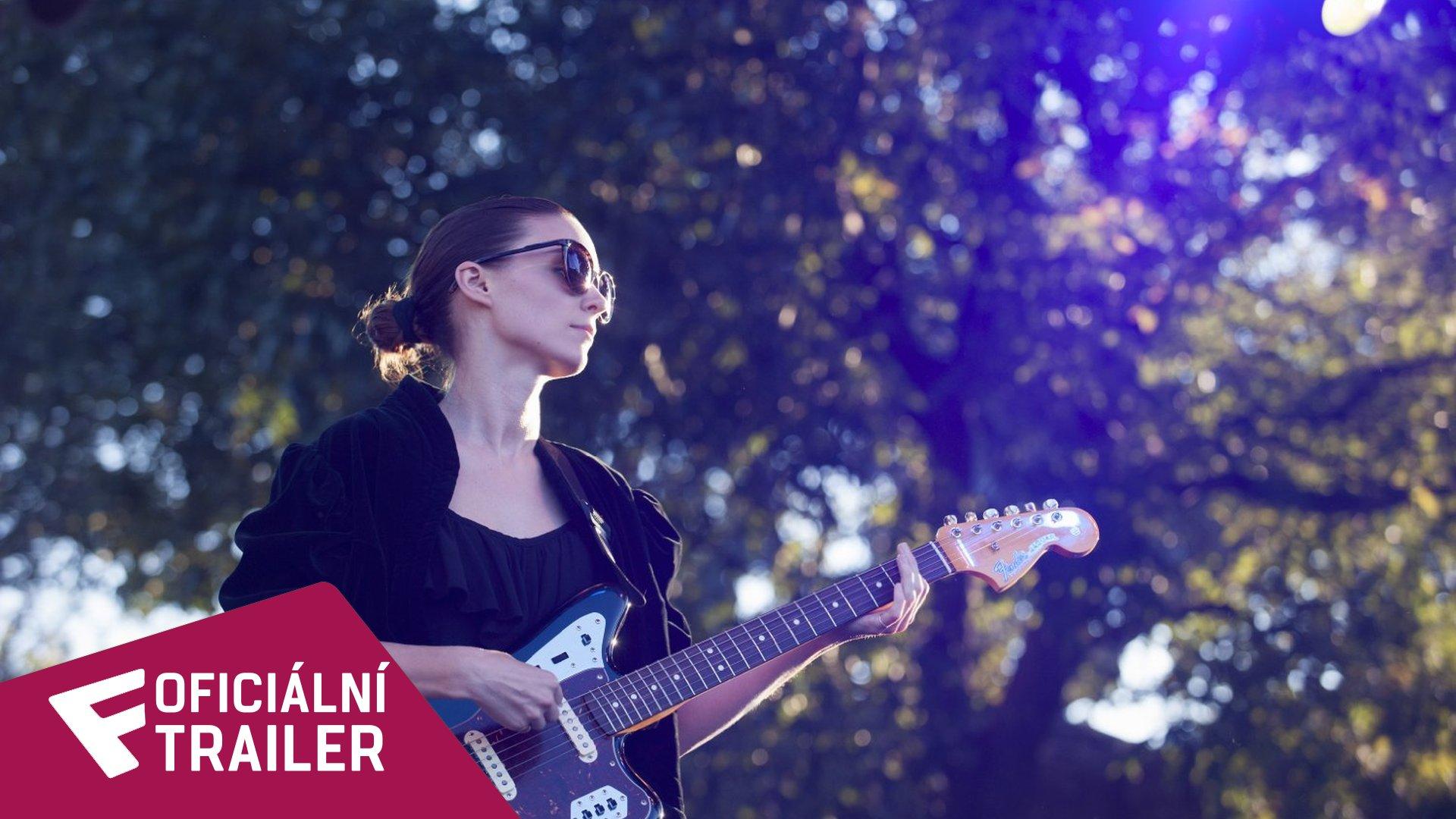 Song to Song - Oficiální Trailer | Fandíme filmu