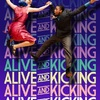 Alive and Kicking | Fandíme filmu