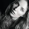 Annabelle Wallis | Fandíme filmu