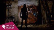 The Devil's Candy - Oficiální Trailer | Fandíme filmu