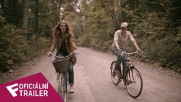 Mean Dreams - Oficiální Trailer | Fandíme filmu