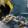 Power Rangers: Zahraniční ohlasy chválí i kritizují | Fandíme filmu