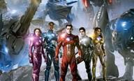 Power Rangers: Ještě jeden trailer plný Zordů | Fandíme filmu