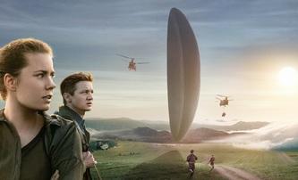 Oscar 2017: Komu fandíme a kde sledovat | Fandíme filmu