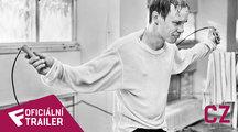 Nejšťastnější den v životě Olliho Mäkiho - Oficiální Trailer | Fandíme filmu