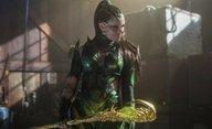 Power Rangers: Plán je připravený na šest filmů | Fandíme filmu
