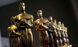 Oscar 2018: Přímý přenos z vyhlášení nominací | Fandíme filmu