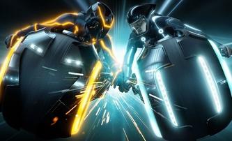 Tron 3: O čem film bude, pokud jej Kosinski natočí | Fandíme filmu