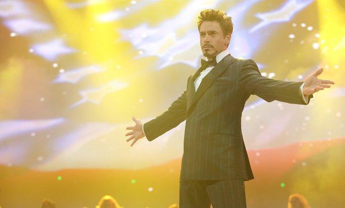 Avengers: Infinity War: Rozpočet je údajně 1 miliarda dolarů | Fandíme filmu