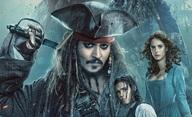 Piráti z Karibiku: Další budoucnost je nejistá | Fandíme filmu