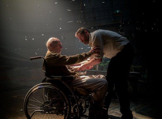 Hugh Jackman a Patrick Stewart jsou díky X-Menům v Guinnessově knize rekordů | Fandíme filmu