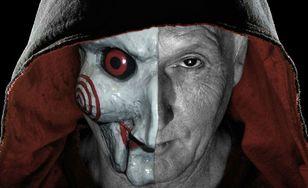 TOP 10: Nejlepší horory nového tisíciletí | Fandíme filmu