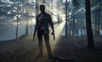 Recenze: Logan: Wolverine | Fandíme filmu