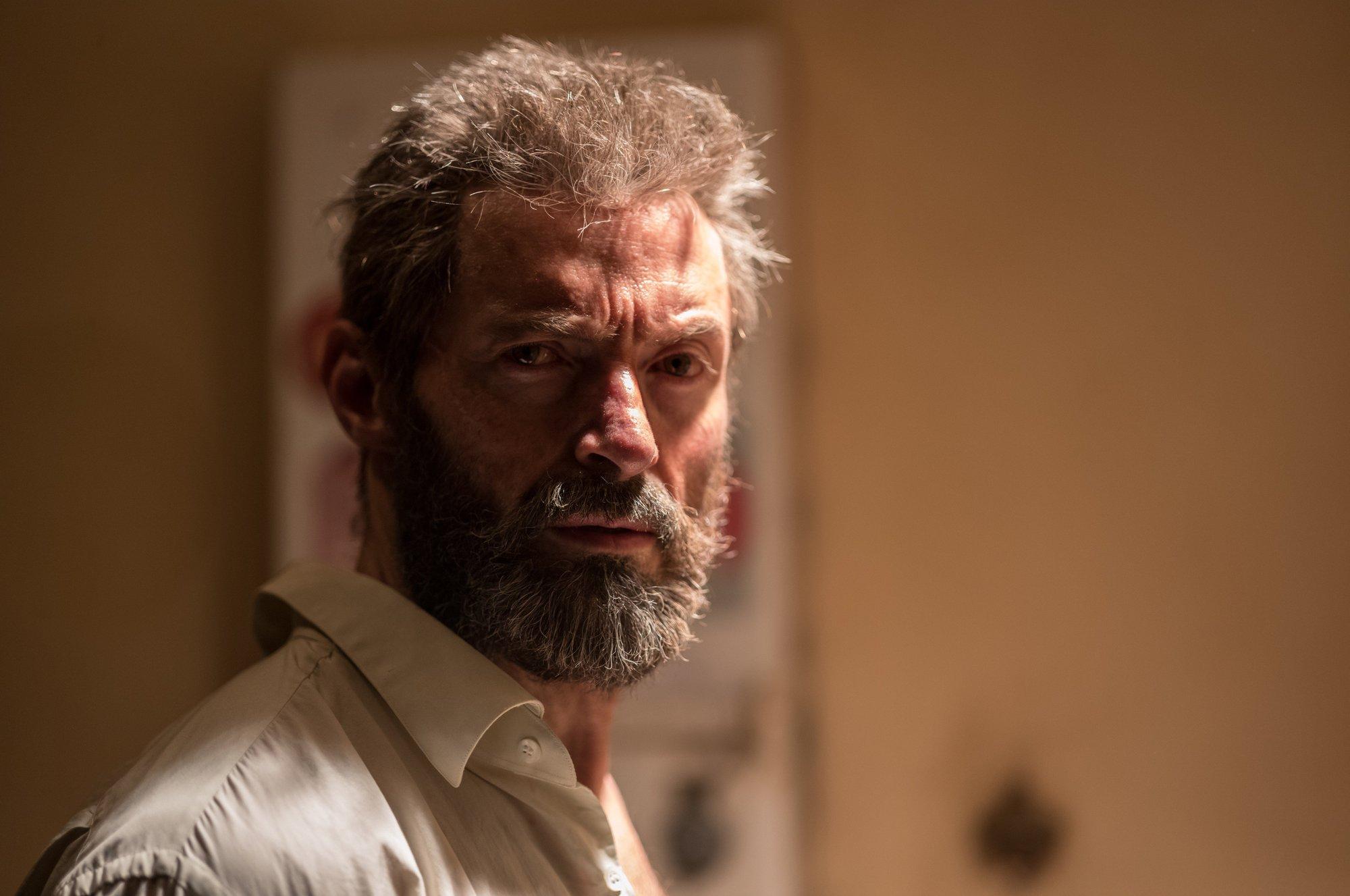 Box Office: Na viděnou, Logane | Fandíme filmu