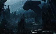 Alien: Ridley odhaluje jméno pokračování, slibuje další filmy | Fandíme filmu