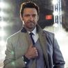 Ferrari: Do role italské legendy možná ztloustne Hugh Jackman   Fandíme filmu