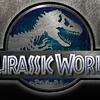 Jurský svět 2: Vůbec první záběry z filmu | Fandíme filmu