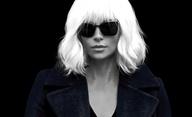 Atomic Blonde: První trailer je nečekaně zábavný | Fandíme filmu