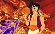 Hraný Aladin se začne točit už letos v létě | Fandíme filmu