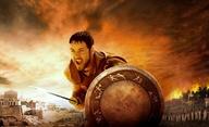 Gladiátor 2: Jak chce Ridley Scott přivést zpět Russella Crowea | Fandíme filmu