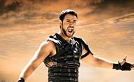 Gladiátor 2: Scott ví, jak přivést zpět Russella Crowea | Fandíme filmu