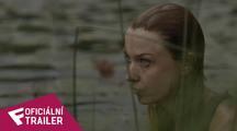 Here Alone - Oficiální Trailer | Fandíme filmu