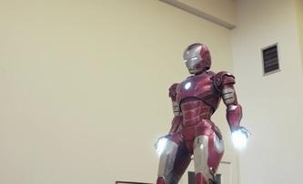 Budoucnost Marvelu možná odhalil Facebook | Fandíme filmu